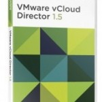 vmware_vcloud_director_box_shot