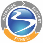 Elements-of-Team-Beachbody-Nutrition-Support-Fitness-e1328564819873