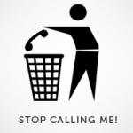 Stop_calling_me_by_gemicek
