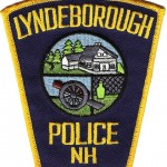 NH-LyndeboroughPD