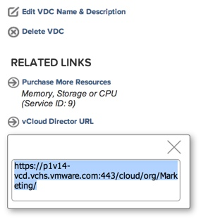 vExpert Weekly Digest - August 12th 2013 cover image