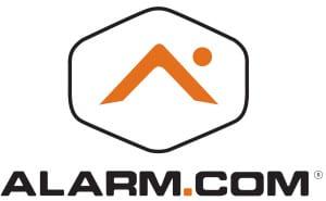 alarm-dot-com-logo-vertical_high_res