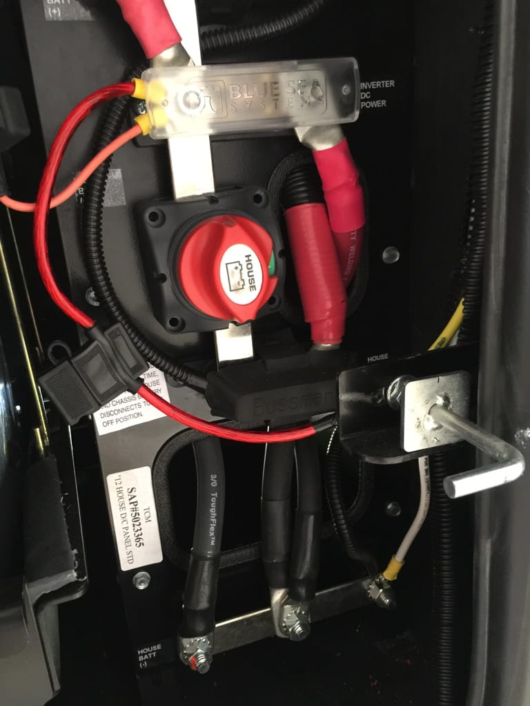 thumb_IMG_3083_1024 how to use the 2016 tiffin allegro red solar pre wiring \u2022 chris 2008 tiffin allegro bus wiring diagram at cos-gaming.co