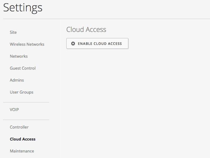 UBNT_Cloud_Setup
